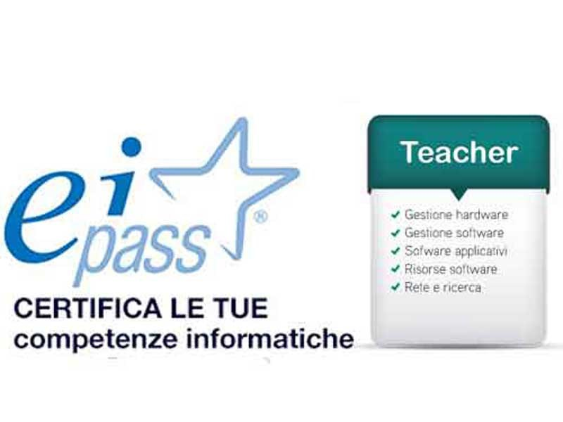 eipass-teacher